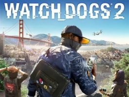 watch dogs 2 دانلود بازی