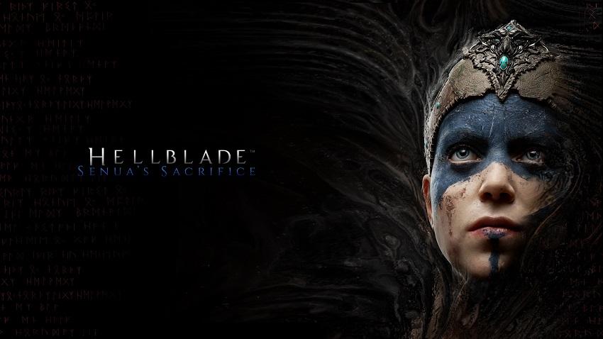 تماشا کنید: 10 دقیقه از گیم پلی عنوان Hellblade: Senua's Sacrifice