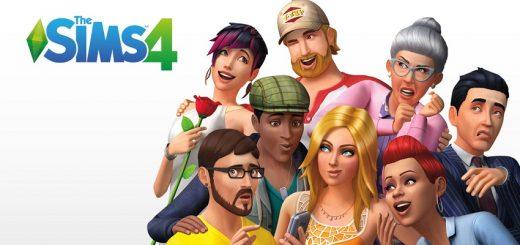عنوان The Sims 4 برای کنسول های PS4 و Xbox One عرضه خواهد شد