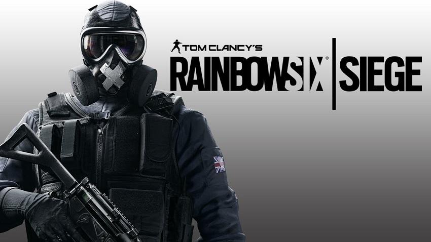عنوان Rainbow Six: Siege به زودی آپدیتی جدید دریافت خواهد کرد
