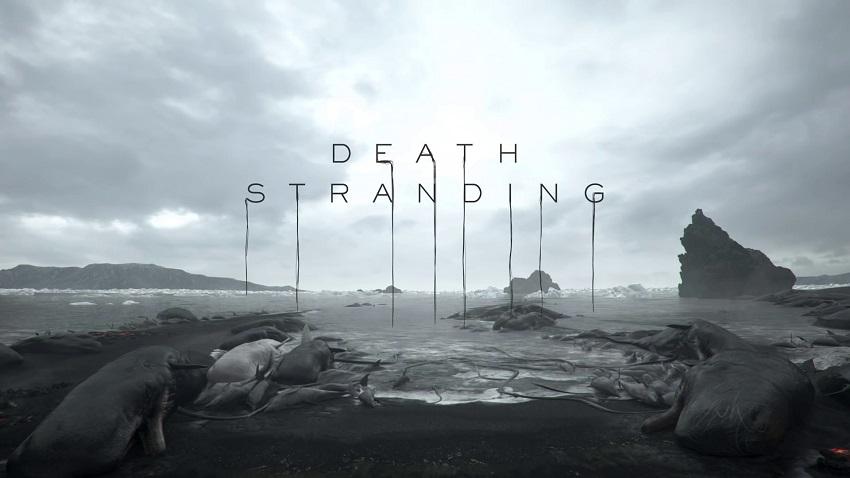 صحبت های کارگردان بازی Death Stranding در رابطه با جنبه های مختلف آن