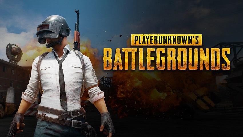 بازی PlayerUknown's Battlegrounds با نرخ فریم ۳۰ بر روی کنسول Xbox One X اجرا خواهد شد