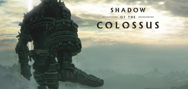 تماشا کنید: مصاحبه سازندگان بازی Shadow of the Colossus در رابطه با پیشرفت های نسخه بازسازی شده آن