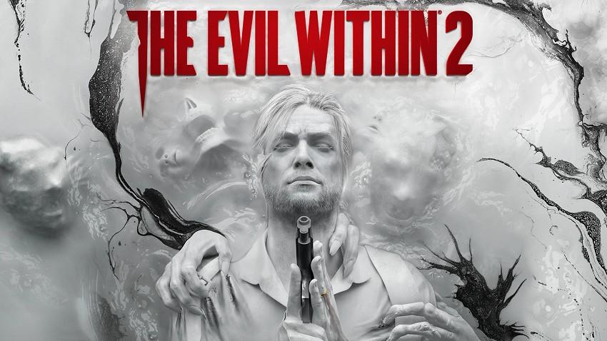 نسخه رایگانی از بازی The Evil Within 2 برای کنسول های نسل هشتم و رایانه های شخصی منتشر می شود